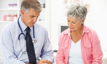 Rheumatoid Arthritis Treatment, Symptoms And Causes